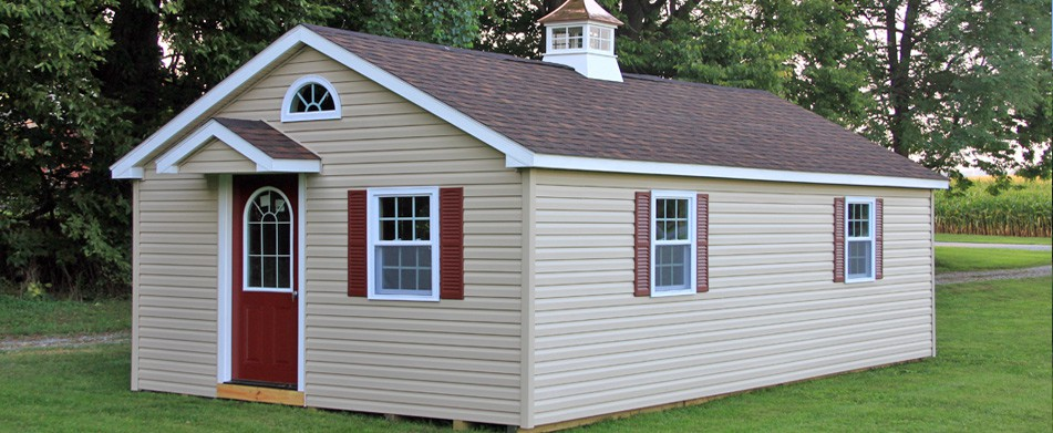 Www.lancastergardensheds on Custom Home Floor Plans With Detached Garage