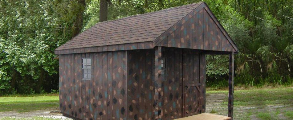 storage shed elite garage dutch barn