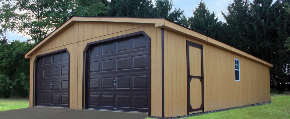 Amish Sheds Lancaster York, Storage Shed Near Harrisburg Pa