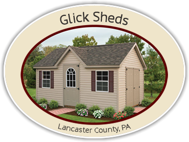 Tsle: Outdoor shed rentals